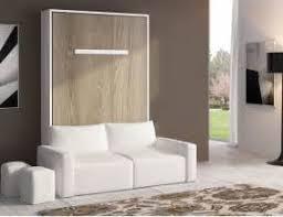 canap pour chambre canap lit palette top lit palette with canap lit palette best with