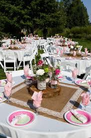 169 best table settings images on pinterest table settings bird