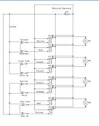 land rover 90 wiring diagram vw passat wiring diagram wiring