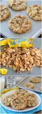 oltre 25 fantastiche idee su halloween cookie recipes su pinterest