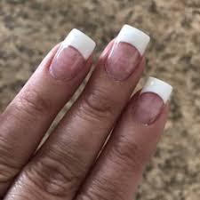 nail salons manchester nh nail review