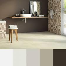 eliane interior tile collection color texture u0026 pattern