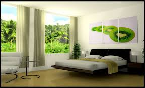 Modern Small Bedroom Interior Design Bedroom Ideas Marvelous Small Bedroom Color Combination White