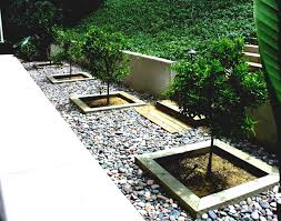 Landscaping Around Pools by Amazing Types Of Landscaping Rocks 12 Rock Ideas Haammss