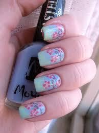 820 best nail stamping inspiration images on pinterest make up