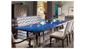 dining luxehomeinteriors