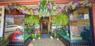 home d s colonial flowers russellville arkansas