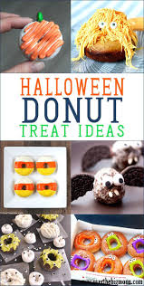 the 812 best images about halloween diy on pinterest treat bags