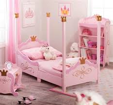 Inspiration Chambre Fille - idees deco chambre bebe fille 5 inspiration chambre du b233b233