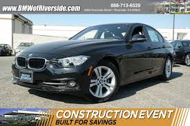 2010 bmw 328i reliability bmw sulev warranty 2018 2019 car release and reviews