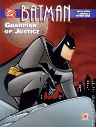 comic books u0027collectible coloring books u0027