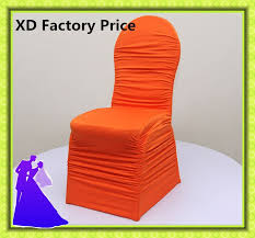 chair cover factory chair cover factory chairs ovens ideas