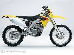 honda motors philippines bikes honda motocross bikes suzuki dealership locator honda dirt