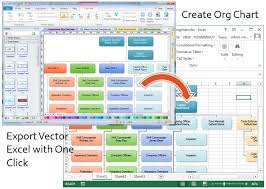 create a table chart free org chart template excel create organizational charts in excel free