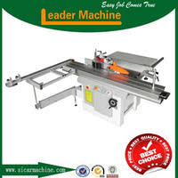 china used combine machine supplier find best china used combine