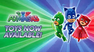meet heroes pj masks fun kids uk u0027s children u0027s