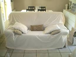 protege fauteuil canape protege fauteuil canape pour taupe protege fauteuil et canape gris