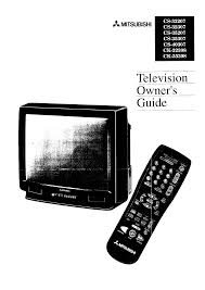 volvo 460 owners manual mitsubishi electronics crt television cs 40307 user guide