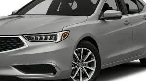 2018 acura tlx reviews and news 2018 acura tlx reviews youtube