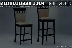 24 inch bar stool with back inch bar stools 24 inch bar stool with 29 inch bar stools 24 inch bar stool with back stylish 29 inch bar