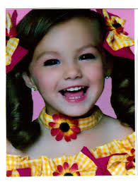 pageant hair that wins the most first beauty pageant tips for kids hubpages