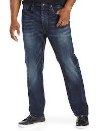 Burgundy Skinny Jeans Mens Jeans And Designer Denim Men U0027s Big U0026 Tall Dxl