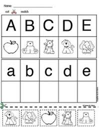 4 year old worksheets printable activity shelter kids