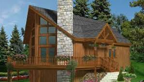 vacation house plans vacation house plans and blueprints vacation home plans and ideas