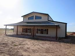 pole barn homes prices pole barn homes floor plans best of all about barndominium floor