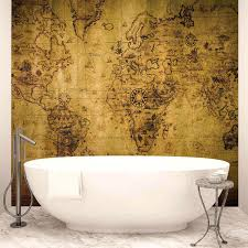 bathroom wall mural ideas bathroom bathroom wall murals lovely mural ideas small