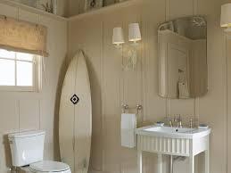 seaside bathroom design gurdjieffouspensky com seaside bathroom design