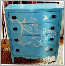 painted furniture distressed painted furniture ideas design ebizby design
