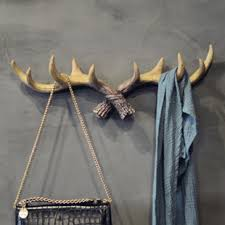Decorative Picture Hangers Decorative Picture Hangers Home Decor 2017