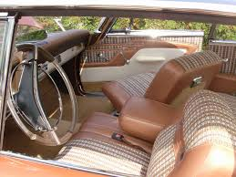 307 best car interiors images on pinterest car interiors car