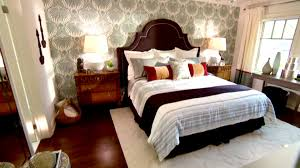 Donna Decorates Dallas Pictures Topic Master Bedrooms Hgtv