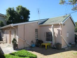 3 bedroom house for sale for sale in rosebank cpt private sale