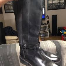 womens boots denver find more size 10 womens boots from marks work warehouse denver