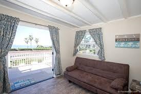 3 Bedroom Homes For Rent In Sacramento Ca Homes For Rent In Oceanside Ca