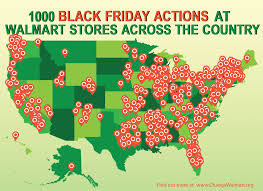 walmart black friday strategy black friday landed on us u2013 racism classism and the american
