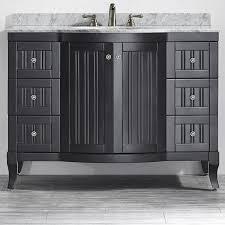 bathroom vanity canada 48 bathroom vanity canada descargas mundiales com