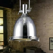 Pendant Lighting Vintage Industrial Kitchen Pendant Lighting Vintage Lights Retro Lamps