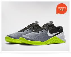 shoes for https images askmen com sports bodybuilding 151