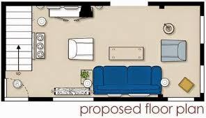 living room floor planner plan living room coma frique studio 312eb9d1776b