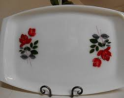 oven to table platter oven to table etsy