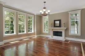 home interior wall colors home interior wall colors for worthy paint colors for homes best