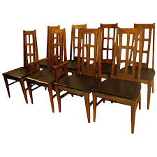 viyet designer furniture seating bassett furniture 1960s