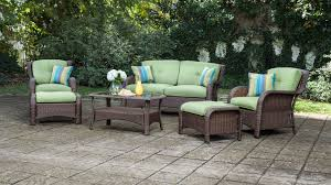 patio seating sets marvellous patio awesome patio seating sets
