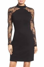 bb dakota women s bb dakota black dress dresses nordstrom