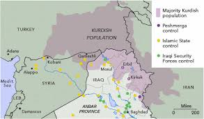 Kurdistan Map Heroism And Hypocrisy Mato U0027s Blog