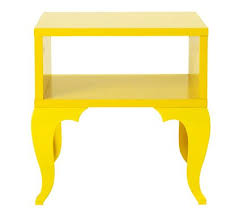 Ikea Accent Table Best 25 Yellow Bedside Tables Ideas On Pinterest Chartreuse